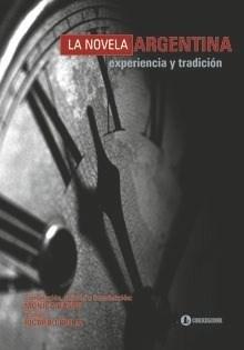 Libro La Novela Argentina