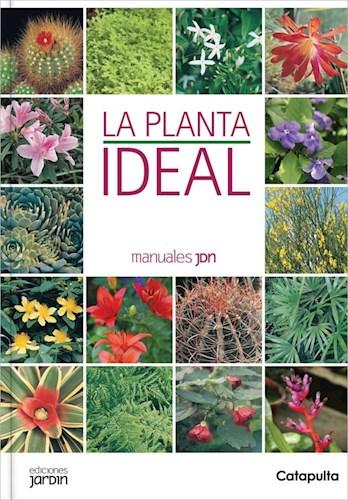 Libro La Planta Ideal