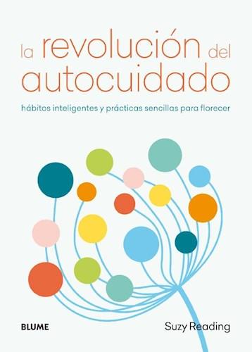 Libro La Revolucion Del Autocuidado