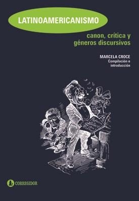 Libro Latinoamericanismo