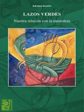 Libro Lazos Verdes
