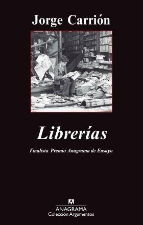 Libro Librerias
