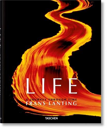Libro Life