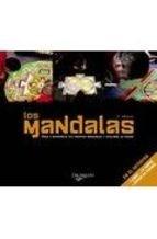 Libro Los Mandalas + Cartas
