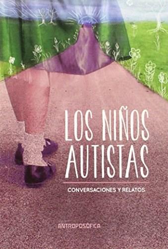 Libro Los Niños Autistas