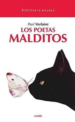 Libro Los Poetas Malditos