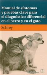 Libro Manual De Sintomas Y Pruebas Clave Para El Diagnostico Diferencial