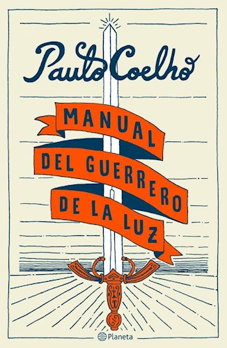 Libro Manual Del Guerrero De La Luz