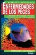 Libro Metodos De Estudio Y Tecnicas Laboratoriales En Parasitologia De Peces