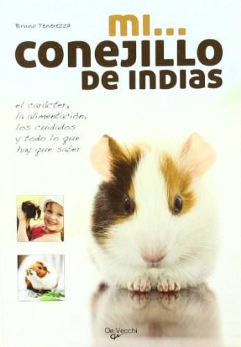 Descargar Mi Conejillo De Indias
