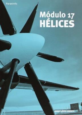 Libro Modulo 17 Helices