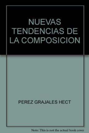Libro Nuevas Tendencias De La Composicion Escrita