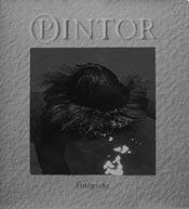 Libro Oscar Pintor Fotografo Argentino