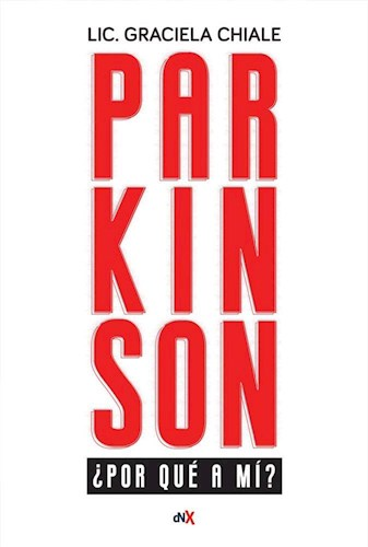 Libro Parkinson
