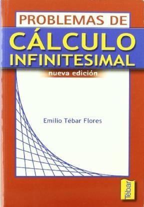 Libro Problemas De Calculo Infinitesimal