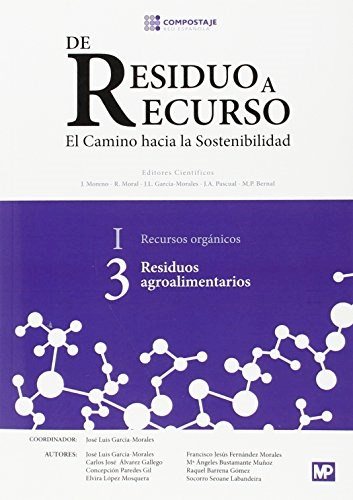 Libro Residuos Agroalimentarios I.3