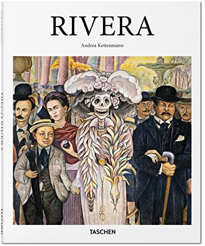 Libro Rivera