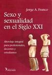 Libro Sexo Y Sexualidad En El Siglo Xxi