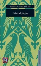 Libro Sobre El Plagio