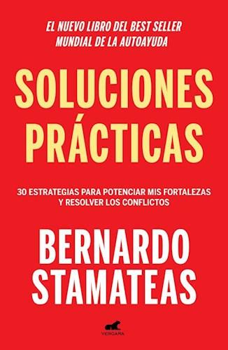 Libro Soluciones Practicas