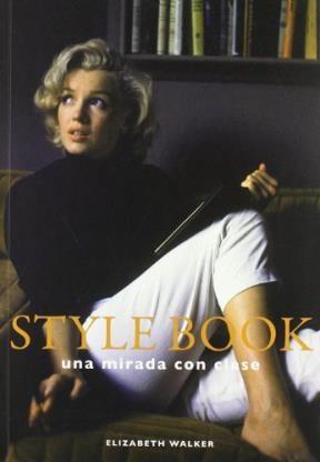 Libro Style Book