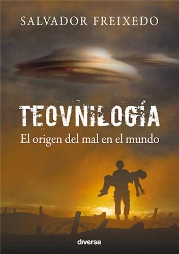 Libro Teovnilogia
