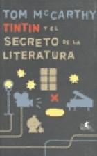 Libro Tintin Y El Secreto De La Literatura