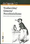 Libro Traduccion / Genero / Poscolonialismo