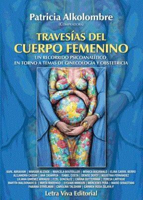 Libro Travesias Del Cuerpo Femenino