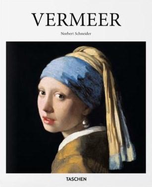 Libro Vermeer