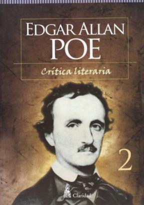 Libro 2. Critica Literaria