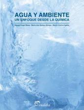 Libro Agua Y Ambiente