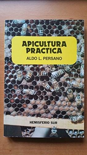 Libro Apicultura Practica