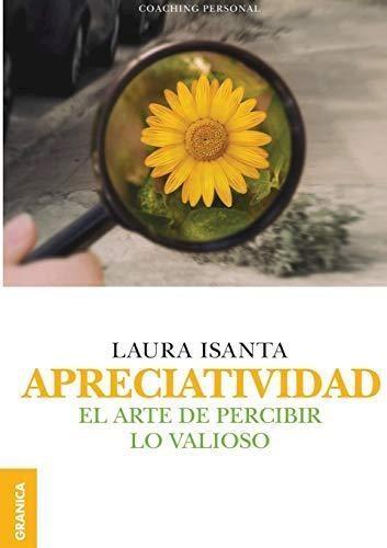 Libro Apreciatividad