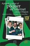 Libro Aprende A Jugar Al Poquer En Internet Con Los Pelayos