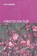 Descargar Arbusto Con Flor
