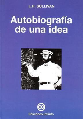 Libro Autobiografia De Una Idea
