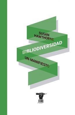 Libro Bibliodiversidad : Un Manifiesto Para La Edicion Independiente