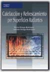 Libro Calefaccion Y Refrescamiento Por Superficies Radiantes