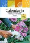 Libro Calendario Definitivo De Jardin  Terraza Y Huerto