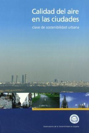 Descargar Calidad Del Aire En Las Ciudades O.S.E.