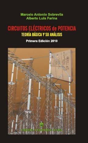 Libro Circuitos Electricos De Potencia