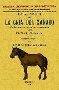 Libro Cria Rentable De Abejas Reinas Y Produccion De Jalea Real
