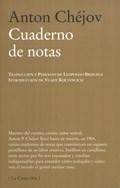 Libro Cuaderno De Notas