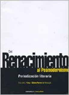 Libro Del Renacimiento Al Posmodernismo