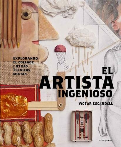 Libro El Artista Ingenioso