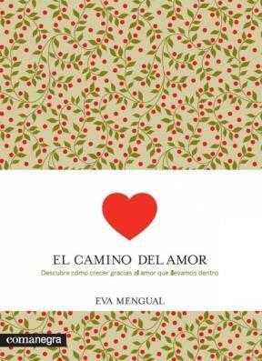Libro El Camino Del Amor
