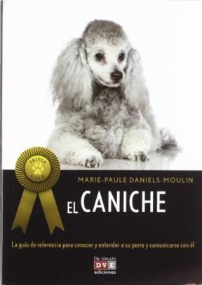 Libro El Caniche / Triple Gold