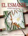 Libro El Esmalte