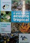 Libro El Gran Libro Del Acuario Tropical